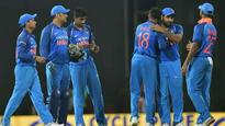 India v/s Sri Lanka, 4th ODI: SL suffer biggest defeat at home as IND win by 168 runs