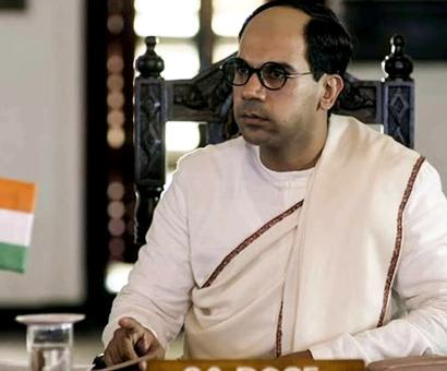 'Indian history would be different had Bose been there'