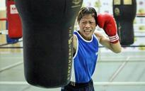 Mary Kom likely to be star campaigner for BJP in Manipur