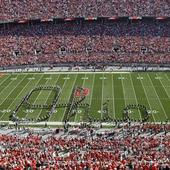 Ex-Ohio State Band Director Drops Claims in Sexism Dispute