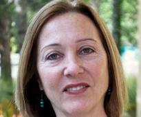 Miami Science Museum Executive Jennifer Santer Selected As 2013 Noyce Leadership Fellow