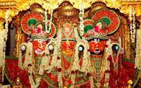Gujarat gets ready for Jagannath Rath Yatra
