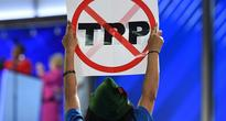 Japan Starts Talks on Insurance to Cover Farmers' Losses Caused by TPP Deal