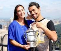Nick Kyrgios: Adelaide will be another chance to prepare for the Australian Open