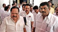 Bill for election of Mayors passed in Tamil Nadu Assembly
