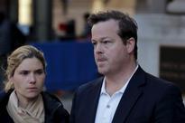 Wall Street scion Andrew Caspersen will likely plead guilty in a $150 million fraud case