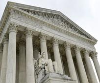US  Supreme Court Rejects 2 New Abortion Cases