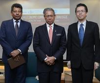 ASEAN mulls integration of insurance sector