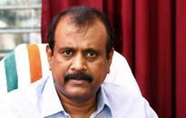 Senkumar files contempt plea in SC against Chief Secy