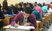 Egypt's standardised high school math exam voided after leak