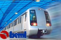 BEML Q3 posts net profit at Rs. 3.1 crore