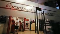 ICICI Bank Q1 net slips 22% to Rs 2,516 cr