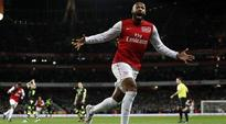 Kolkata gears up to welcome Thierry Henry