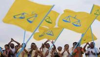 Saudi crackdown on Islamic extremism backed by Maldivian Democratic Party
