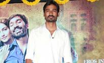 Rajnikant's son-in-law Dhanush to launch own music label