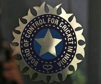 Implementing Lodha Committee reforms not straightforward