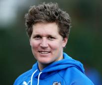 England vs Pakistan, 1st Test: Gary Ballance gets surprise call-up while grocery shopping