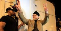 Non- bailable warrant issued against Pakistan protestor Tahir-ul- Qadri