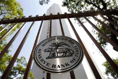 RBI to give new licensees more time to set up banks