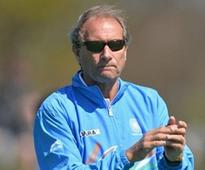 Hockey: Our Results Were Satisfactory If Not Ideal in Rio, Says Roelant Oltmans