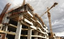Get 11% penalty from real estate developers for project delays