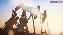 Energy Markets Daily: Halliburton, Duke Energy, Royal Dutch Shell