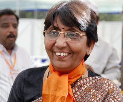 Naroda Patiya case: Kodnani acquitted, Bajrangi's conviction upheld