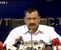 Mann ki Baat: Hope PM Modi talks about 'failing miserably' at NSG, says Kejriwal