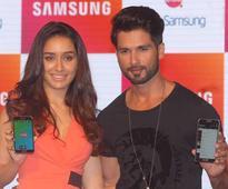 Samsung launches digital entertainment store