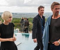 We Finally Have a Synopsis and a Still From Terrence Malick's Rock n Roll Film