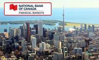National Bank Financial Keeps a Outperform Rating on Detour Gold Corporation (TSE:DGC)