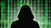 WannaCry ransomware could have North Korean links: Research