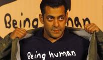 Will Salman Khan sail through these tough times?