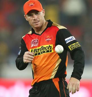 Sunrisers to wait for Cricket Australia decision on Warner: Laxman