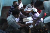 CWC serves closure notice on madrasa in Jajpur