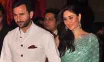 Kareena credits hubby Saif for all her success