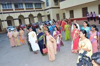 Mangaluru: St Agnes PU celebrates college day