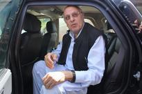 PoK will remain in Pakistan, J&K will remain in India: Farooq Abdullah