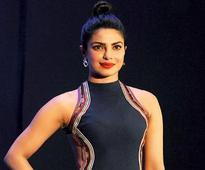 Priyanka Chopra to do her next Bollywood film with Sanjay Leela Bhansali?
