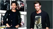 Three common things between Raees and Kaabil