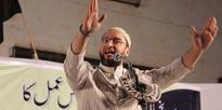 NIA implicating Muslim youth in false cases: Owaisi