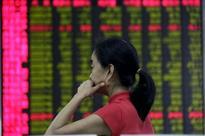 Nikkei hits 4-week low as US jobs shock sends yen higher