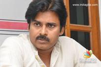 Pawan Kalyan condoles two separate tragedies