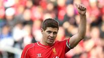 Steven Gerrard in contact with Jurgen Klopp but there are' no job opportunities' at Liverpool