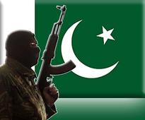 Taliban: Punishment of the bad deeds or golden egg laying chicken for Pakistan?