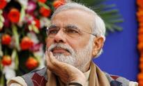 HC gives 6 weeks' time to Modi to file statement on election petition