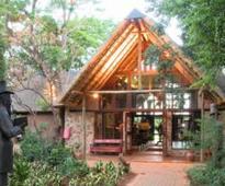 Kedar Lodge offers the perfect break