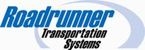 William Blair Analysts Lower Earnings Estimates for Roadrunner Transportation Systems Inc (RRTS)