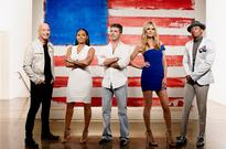 'America's Got Talent': And The Winner Is ...