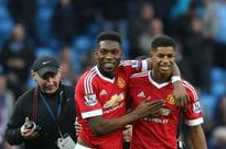 Manchester United defender Timothy Fosu-Mensah signs new contract